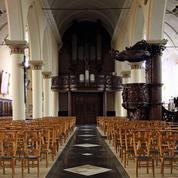 Dans le secret des orgues des Flandres françaises