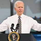 Afghanistan: Biden élargit l'accueil des réfugiés