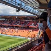 La reprise de la Ligue1 en dix questions