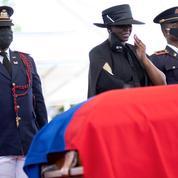 Haïti: l'enquête sur la mort du président Moïse piétine