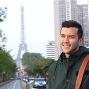 Les étudiants étrangers en zone rouge finalement autorisés à venir en France