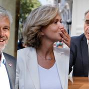 Présidentielle 2022: «La primaire accroît les chances de désigner le meilleur candidat»