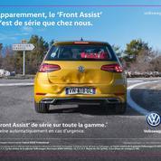 Années 2010: l'automobile à l'ère du numérique