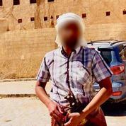 Un Français libéré après un an et demi de détention secrète au Yémen