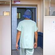 Covid-19: l'épidémie ralentit, mais se maintient à des niveaux très élevés