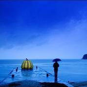 Art contemporain: Naoshima, le sanctuaire de la mer Intérieure