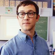M. Corman sur Apple TV +: l'insoutenable anxiété de l'être selon Joseph Gordon-Levitt