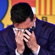 Messi au Paris SG: comment le rêve devient réalité