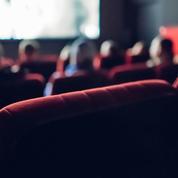 Cinémas: le box-office résiste plutôt bien