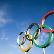 JO: faut-il s'inquiéter de la contre-performance du sport français à Tokyo?