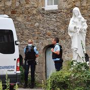 Prêtre tué en Vendée: du Rwanda au pays nantais, le parcours chaotique du meurtrier