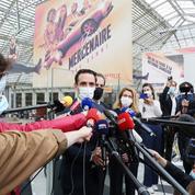 Passe sanitaire: les ministres mobilisés pour rassurer les Français