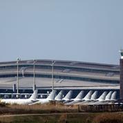 Madrid investit dans l'aéroport de Barcelone