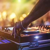 Covid-19: comment Ibiza déclare la guerre aux soirées clandestines