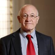 Rémi Brague: «Le père Maire a été fidèle à l'idéal de bonté du christianisme»