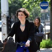 À Strasbourg, l'édile Jeanne Barseghian reste une militante