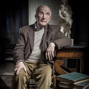 Michel Laclotte, un historien de l'art amoureux des musées