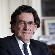 Luc Ferry: «Psychologie du complotisme»