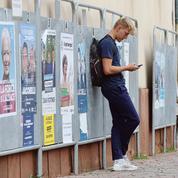 Abstention des jeunes: les partis en quête de solutions