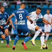 Soutenu par Abu Dhabi, le club de Troyes à l'aube d'une nouvelle ère