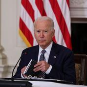 L'Amérique de Biden cherche sa place dans le monde