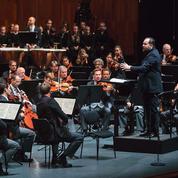 Festival de Salzbourg: le Philharmonique de Vienne à l'aise en tout