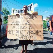 Covid-19: les raisons du rejet des vaccins aux Antilles