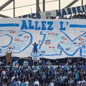 Football: avec ces supporteurs qui enquêtent sur la vente de l'OM