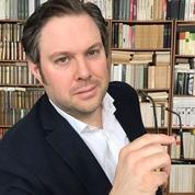 """Mathieu Bock-Côté: «La """"communauté catholique"""", vraiment?»"""