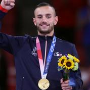 Paris 2024: le combat du karaté pour rester aux Jeux olympiques