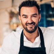 Cyril Lignac, temps de cuisson