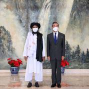 Afghanistan: le jour d'après