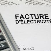 Électricité et gaz: les appels d'offres groupés, une bonne affaire pour les consommateurs