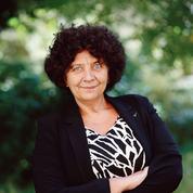 Frédérique Vidal: «Permettre aux établissements d'avoir une meilleure visibilité mondiale»