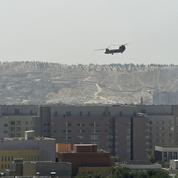 Afghanistan: la faillite colossale du renseignement américain