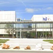 Classement de Shanghai 2021: l'université Paris-Saclay confirme sa progression