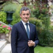 Gérald Darmanin: «Harceler sans relâche les trafiquants de drogue»