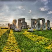Plongée dans le mystère de Stonehenge