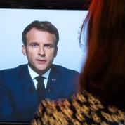 La crise afghane fracture la classe politique française