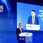 Chine: le nouveau tour de vis de Pékin contre les géants de la tech