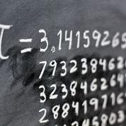 Nombre Pi: une université suisse a battu un nouveau record