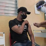 Face au Covid-19, le système de santé cubain s'est effondré