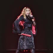 Warner Music va rééditer les albums cultes de Madonna à partir de 2022