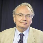 Jean-Louis Bourlanges: «Le lâchage de Kaboul signe la contradiction entre l'ambition et la fatigue américaines»