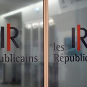 Présidentielle: la droite se resserre