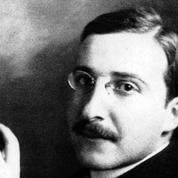 Rentrée littéraire: Dante, Kafka, Zweig… Le retour des aînés