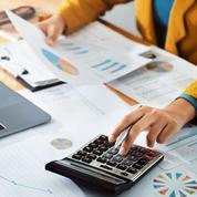 Formation en finance: se former à la finance après le bac