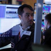 Pourquoi les Bourses s'affolent