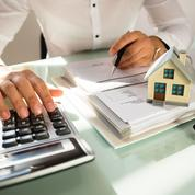 Taxe foncière: la mauvaise surprise à venir pour les emprunteurs immobiliers