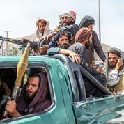 Afghanistan: pourquoi les talibans ont gagné